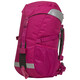 Bergans Nordkapp Backpack Juniors 12l Cerise/Hot Pink